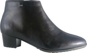 ara Prisha 42136 Ankle Boot (Women's)