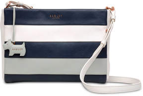 Radley London Syon Park Small Crossbody