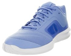 Nike Women's Ballistec Advantage Tennis Shoe.