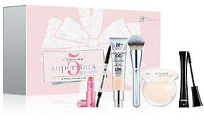 It Cosmetics IT's Your Top 5 Superstars Skin Perfecting Collection