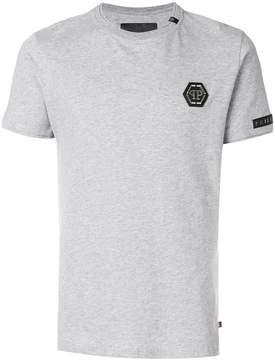 Philipp Plein Hugo T-shirt