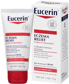 Eucerin Eczema Relief Flare-Up Treatment Creme