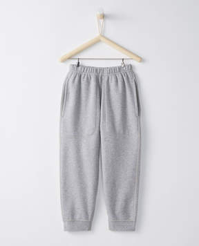 Hanna Andersson Bright Kids Basics Original Sweatpants