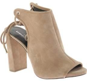 Kenneth Cole New York Women's Darla Sandal