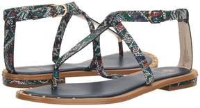 Isola Mackenzie Women's Flat Shoes