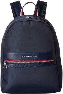 Tommy Hilfiger Essentials Backpack