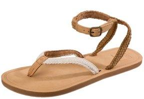 Reef Women's Gypsy Wrap Sandal 8149931