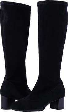 Rockport Total Motion Novalie High Boot Women's Shoes