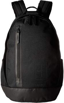 Nike Court Advantage Tennis Backpack Backpack Bags