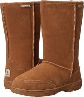BearPaw Meadow 10 Women's Pull-on Boots