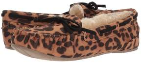 UNIONBAY Yum Moccasin Women's Moccasin Shoes