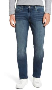 Paige Men's Legacy - Normandie Straight Leg Jeans