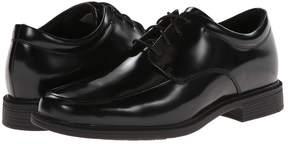 Rockport Office Essentials Evander Men's Lace Up Moc Toe Shoes