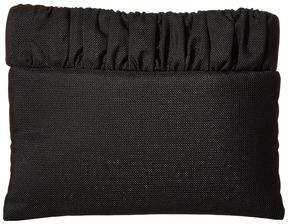 NO KA'OI - Small 'Ohina Pouch Bags