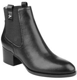 Tommy Hilfiger Roxy Chelsea Boots