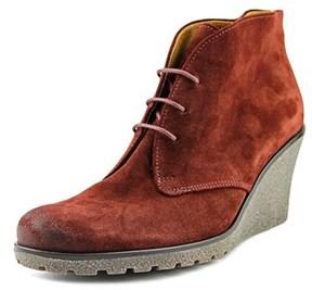 Gabor 51.680 Women Us 9 Brown Chukka Boot.