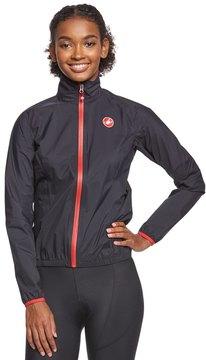 Castelli Women's Riparo Jacket 8158798