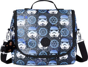 Kipling Disney's Star Wars Kichirou Insulated Lunch Bag - INTERSTELLAR STORM - STYLE