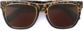 RetroSuperFuture 'Classic Costiera' sunglasses