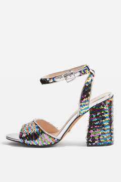 Christmas Party Shoes For All Budgets Popsugar Fashion Uk