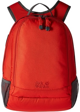 Jack Wolfskin - Perfect Day Backpack Bags