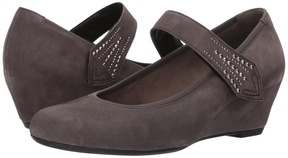 Gabor 75.361 Women's Wedge Shoes