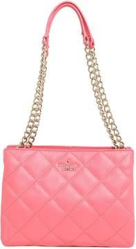 Kate Spade Mini Convertible Phoebe Shoulder Bag
