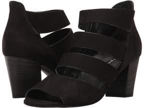 Paul Green Michele Heel Women's Shoes