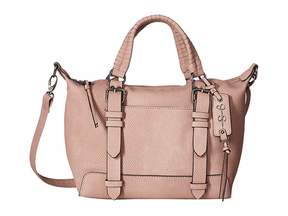 Jessica Simpson Mandy Satchel