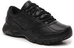 Fila Memory Flux SR Work Sneaker - Women's