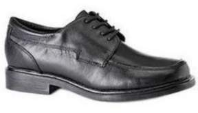 Kenneth Cole Reaction T-Flex Boys Dress Shoes
