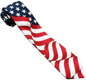 Asstd National Brand AMERICAN LIFESTYLE TIES
