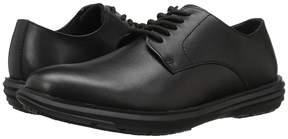 Dr. Scholl's Work Hiro Men's Shoes