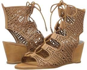 Dolce Vita Lamont Women's Shoes