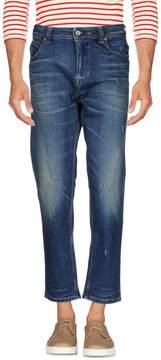 Franklin & Marshall Jeans