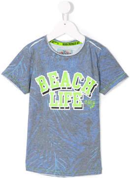 Vingino Beach Life T-shirt