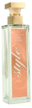 Elizabeth Arden 5th Avenue Style Eau De Parfum Spray