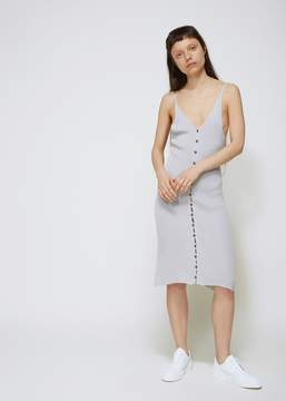 Base Range Baserange Oder Dress