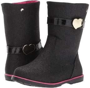 Pampili Rubi 141010 Girl's Shoes