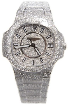 Patek Philippe WOMENS CLOTHES