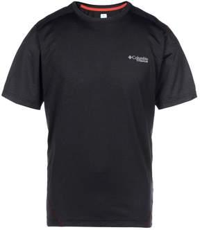 Columbia T-shirts