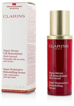 Clarins Super Restorative Remodelling Serum