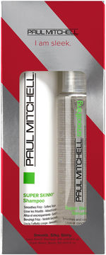 Paul Mitchell Smoothing 2-pc. Gift Set - 15.4 oz.