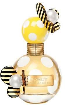 Marc Jacobs Honey Eau de Parfum, 100 mL/ 3.4 fl. oz.