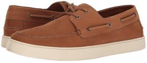 Vince Camuto Gregg Men's Shoes