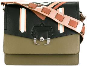 Paula Cademartori Twi shoulder bag