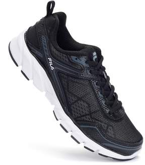 Fila Memory Granted Women's Running Shoes