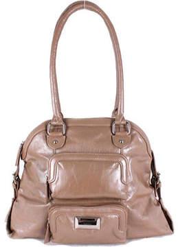 Latico Leathers Autumn Shoulder Bag 7514 (Women's)