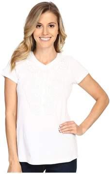 Aventura Clothing Lulu Top