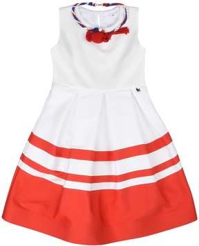Lulu L:Ú L:Ú Dresses